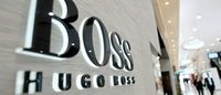Hugo Boss gana un 23% menos, hasta 88,5 millones en el tercer trimestre