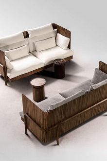 A Taste Of China Design Around The Table Chen Darui Beijing Maxmarko Design Center  Snow