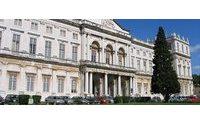 Peças inéditas marcam exposição dos 150 anos de D. Carlos no Palácio da Ajuda