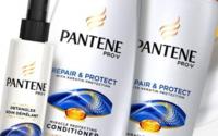 Procter & Gamble hält Investor Peltz für den Verwaltungsrat als ungeeignet
