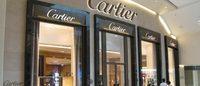 历峰最新年度财报:集团销售上涨 4%,Net-a-Porter 亏损缩窄
