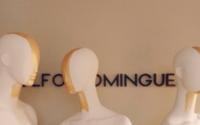 Adolfo Domínguez eleva sus ventas un 17,4% en su primer trimestre fiscal
