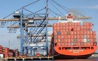 Las exportaciones de calzado se desploman en octubre y ceden un 17,8%