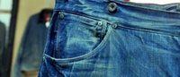 A cosa servono i 'Rivetti' (i bottoncini metallici dei jeans)?