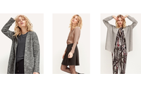 Hanro lanciert neue Ready-to-Wear Damenkollektion