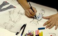 Concurso Internacional de Desenho Digital de Moda abre inscrições