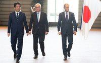 L'Union Européenne et le Japon signent un accord de libre-échange