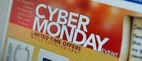 États-Unis: des dépenses en ligne record pour le «Cyber Monday»