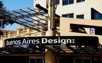 El centro comercial Buenos Aires Design cerrará sus puertas