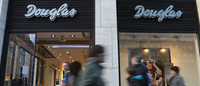 Les parfumeries Douglas en négociations exclusives pour acheter Nocibé