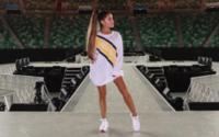 Reebok: Ariana Grande wird neue Markenbotschafterin