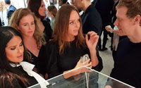 "Stella McCartney: ""Fashion production is frankly rather medieval"""