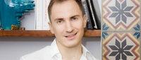 Anton Heunis, diseñador de alta bisutería, ingresa en ACME