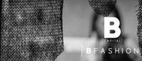 Vuelve B Capital, la nueva semana de la moda de Bogotá