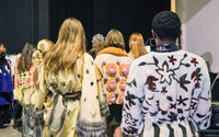 Danish fur industry prepares for the future