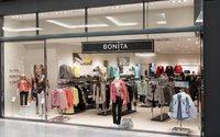 Tom Tailor bekommt Probleme beim Verkauf von Tochter Bonita