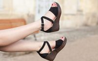 Quand les griffes de souliers répondent aux besoins spécifiques des femmes