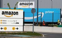 Amazon pushes Prime Day to September as it returns to normalcy