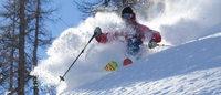 Amer Sports: la chaussure prend le pas sur le matériel de sports d'hiver