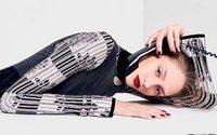 Подведены итоги украинского конкурса New Fashion Zone