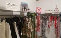 Raggianti lancia due nuovi brand e pensa a flagship su Milano e Roma