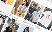 E-commerce : le chinois Meilishuo vise la Bourse américaine