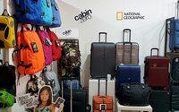 Mipel: Compagnia del Viaggio, nuovi brand e ampliamento delle gamme