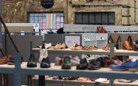 German footwear show Gallery Shoes secures 400 exhibitors for first edition