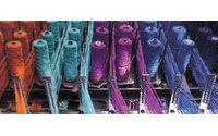 Vietnam : le secteur textile a besoin de 15 milliards de dollars d'investissement