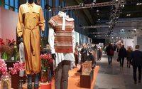Berlin: Modemessen im Aufwind?