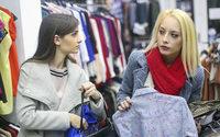 Furti nei negozi, perdite per 2,3 miliardi di euro l'anno. Ecco come e cosa viene rubato