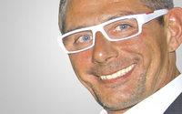 Isko : Marco Lucietti nommé conseiller principal