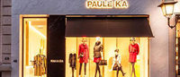 Paule Ka shows off its makeover in Brussels