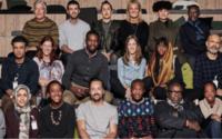 Zwölf afrikanische Designer ziehen mit Ikea in die Welt