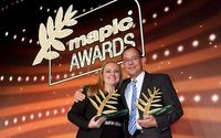 ECE gewinnt in Cannes gleich zwei Mapic Awards