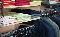 Ministro da Economia antecipa recorde de exportações do têxtil e vestuário
