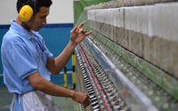 Cambodian garment industry to suffer most from Brexit