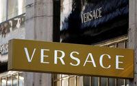Antitrust UE esamina operazione Michael Kors-Versace