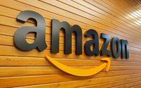 Amazon to raise minimum wage to $15 for U.S. employees