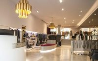 Just: loja multimarca abre portas no Porto