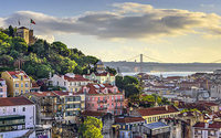 Lisbon's FT Luxury Summit to be attended by 400 luxury industry professionals