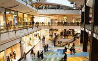 Verbraucherpreise für Mode gestiegen