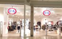 C&A erreicht beim Fashion Transparency Index Platz 4 von 200