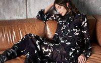 Golden Season (AT.P.CO) lancia il nuovo brand di womenswear Skills & Genes