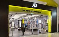 Sport Zone, Sprinter y JD Sports se trasladan a la misma sede en Alicante