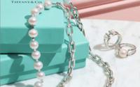 LVMH: in bilico l'acquisizione di Tiffany