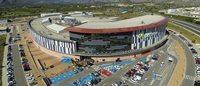 Lar España completa la adquisición del complejo comercial Portal de la Marina