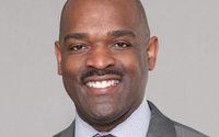 Nike Jordan Brand'in Başkanı Olarak Coca-Cola'nın Eski Yöneticisini Seçti