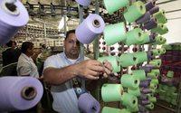 """Carlos E. Botero (Inexmoda): """"La recuperación de la industria iniciará en el segundo semestre de 2018"""""""
