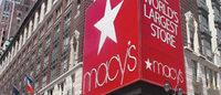 Macy's gana un 13,8% menos en el primer trimestre de su ejercicio fiscal